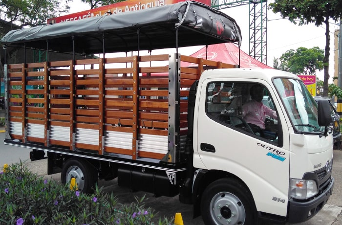 Camion-Hino-Dutro-Pro-estacas.jpg