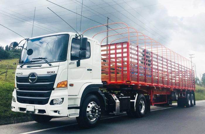 Camion Hino SG Minimula estacas Autoamerica.jpg