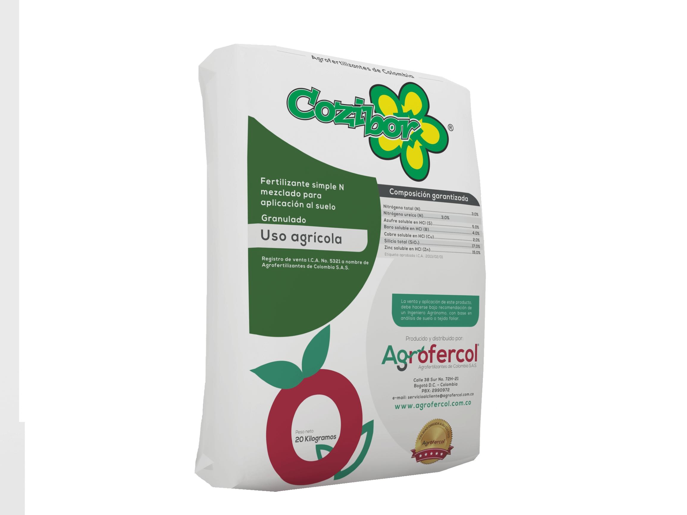 Fertilizante-Agrofercol-COZIBOR.png