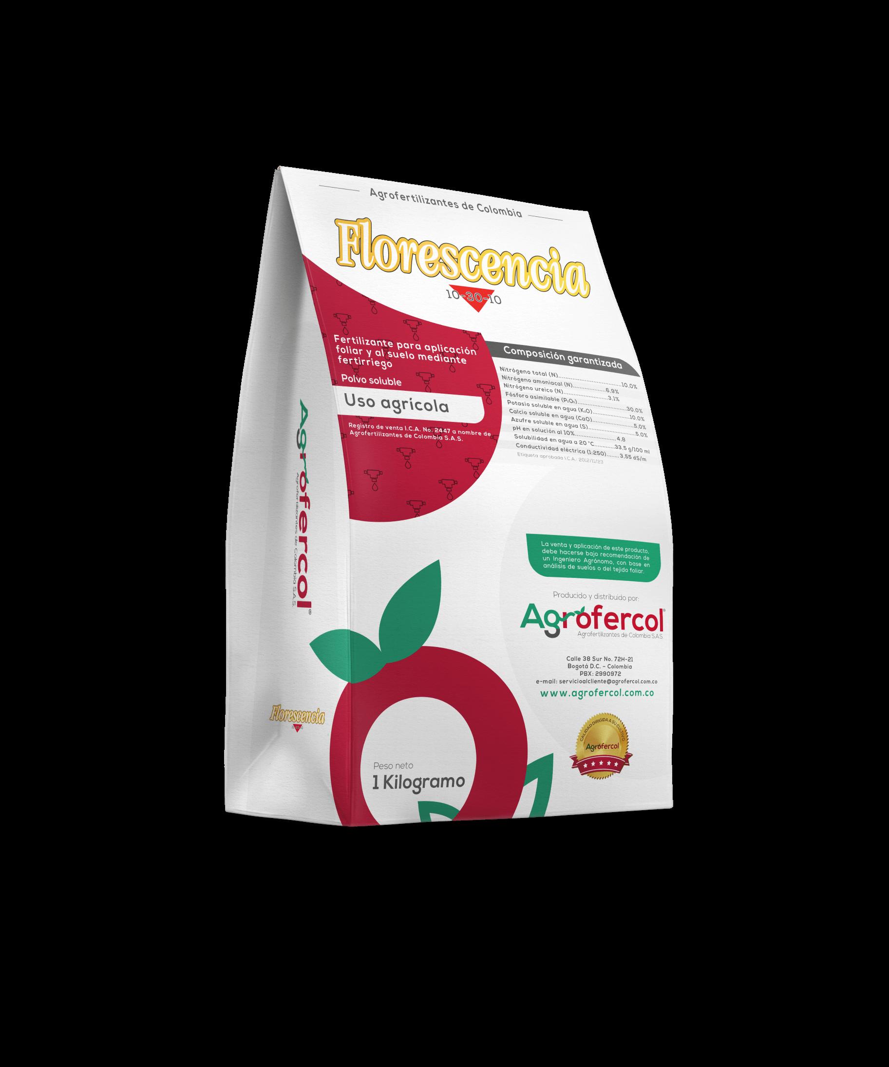 Fertilizante-Florescencia-Agrofercol.png