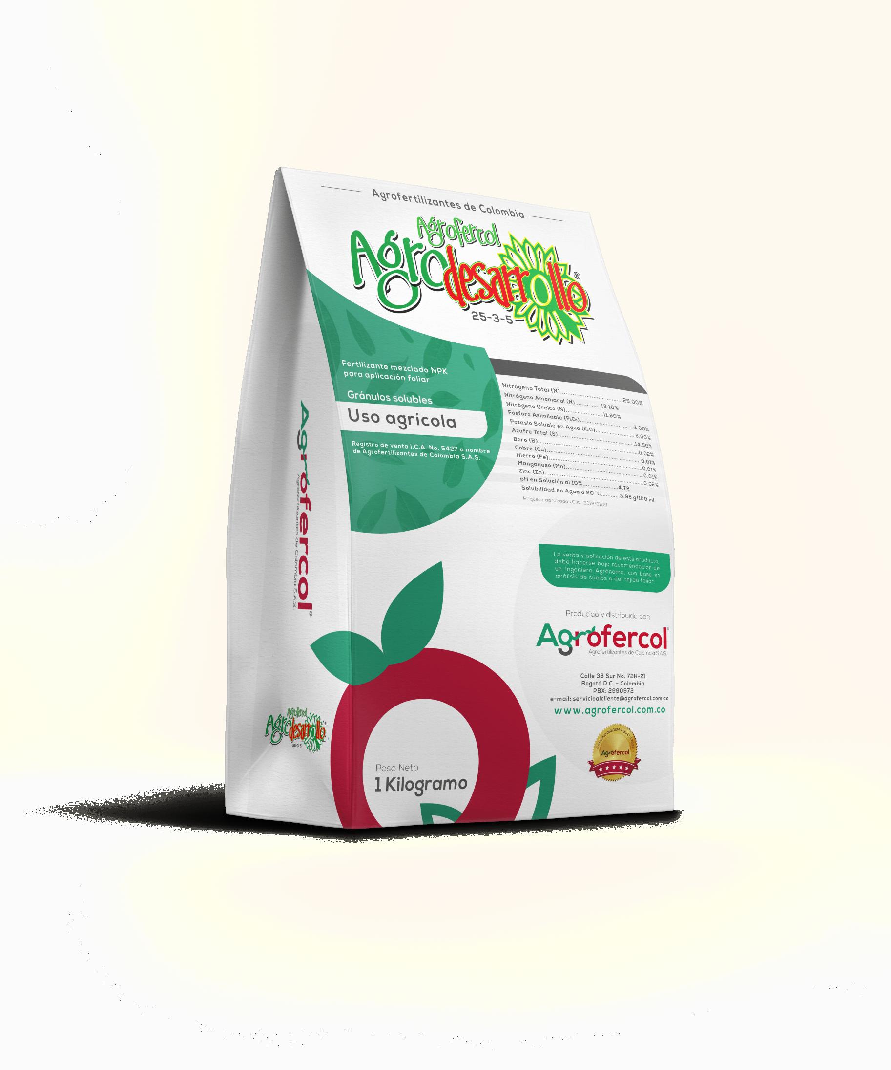 Fertilizante-Foliar--Agrofercol--Agrodesarollo.png