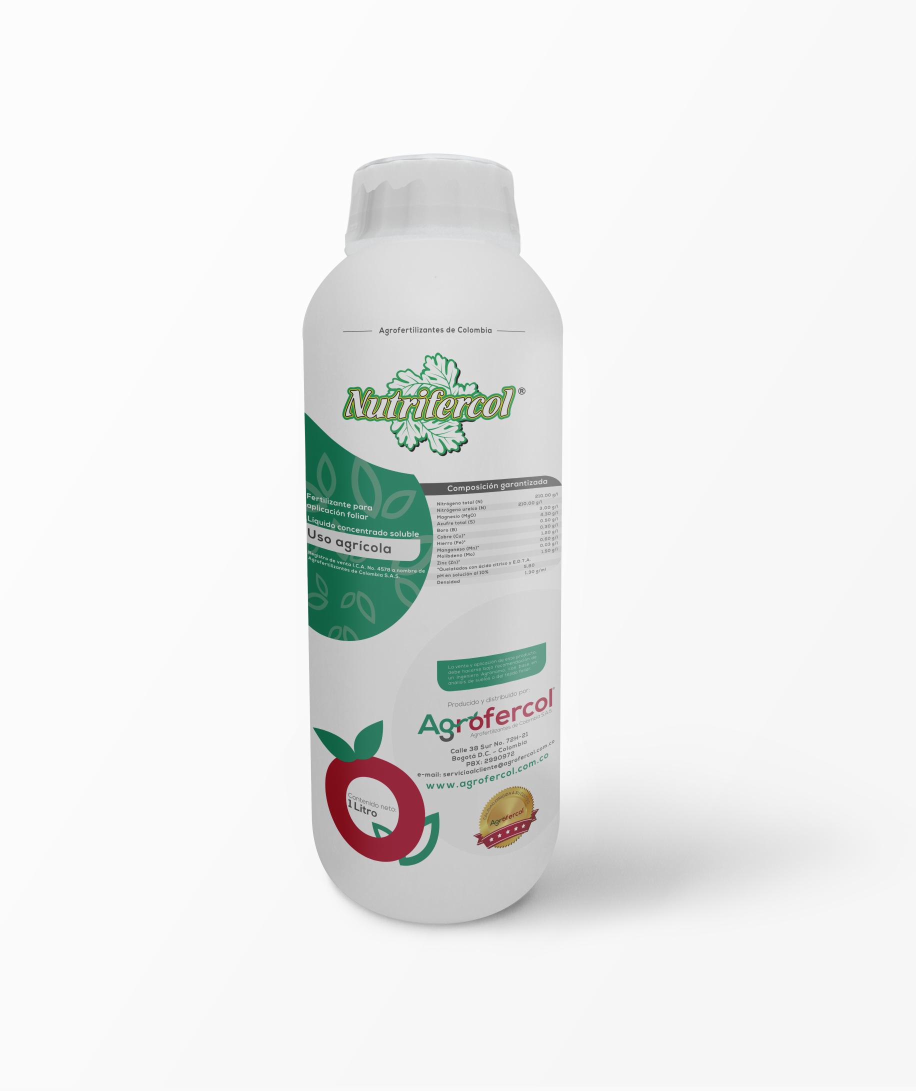 Fertilizante-Foliar-Nutrifercol-Agrofercol-(Frontal).png