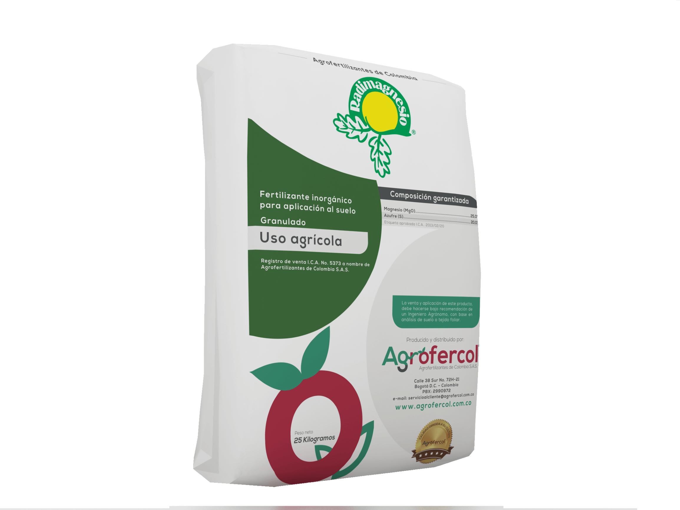 Fertilizante-Inorgánico--Agrofercol-RADIMAGNESIO.png