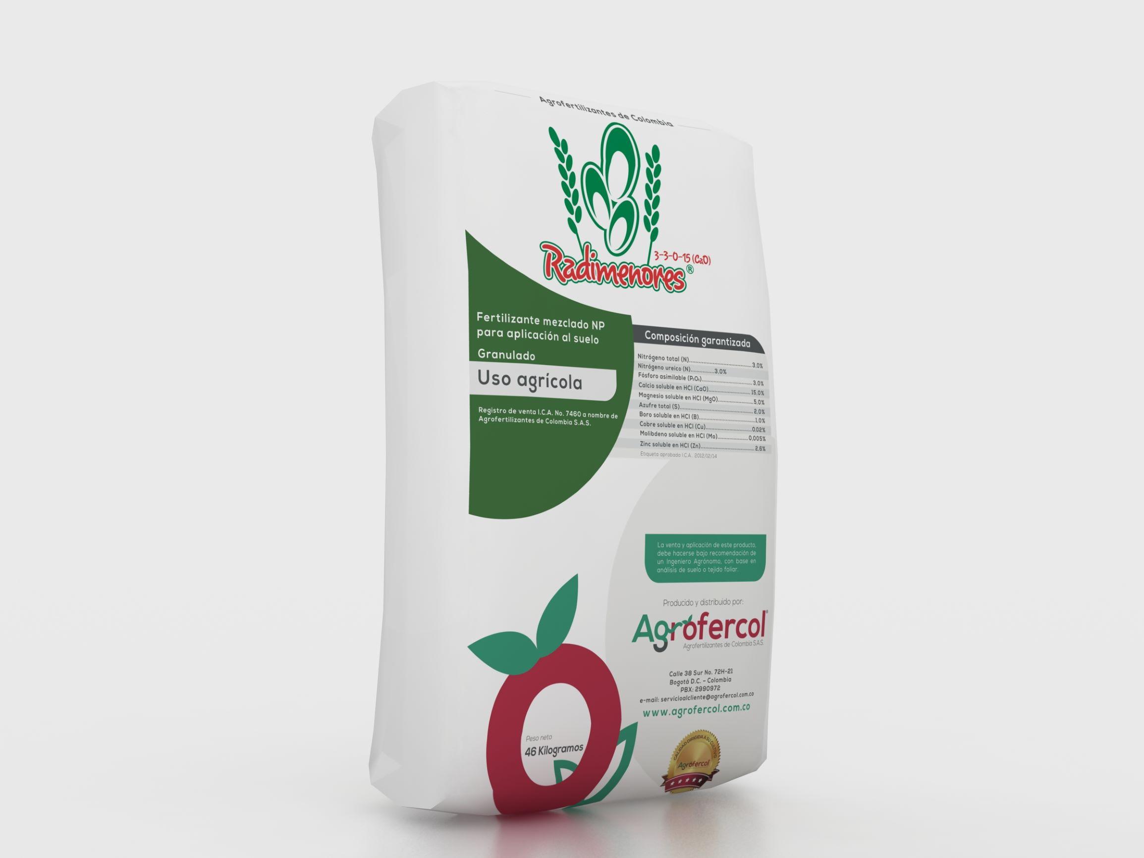 Fertilizante-Mezclado-Agrofercol-RADIOMENORES.jpg
