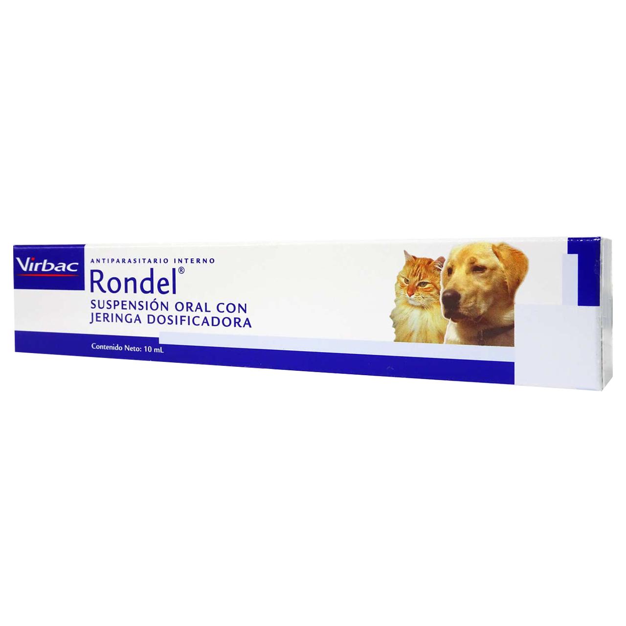 Rondel10.jpg