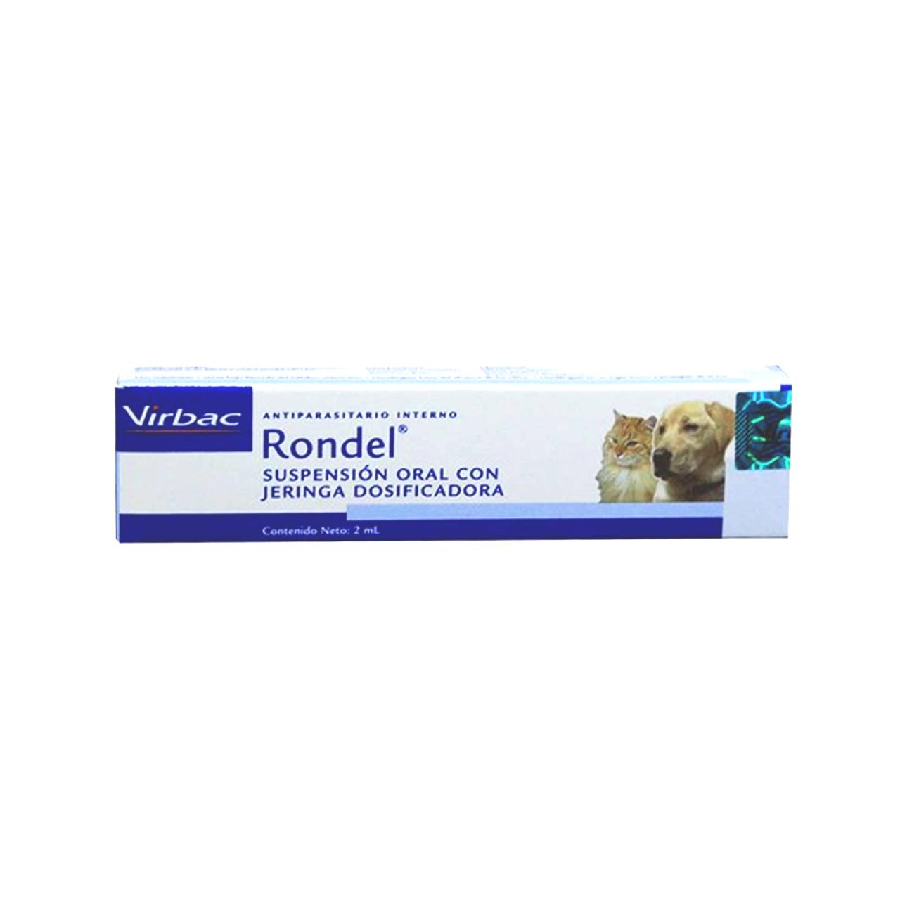 Rondel2.jpg