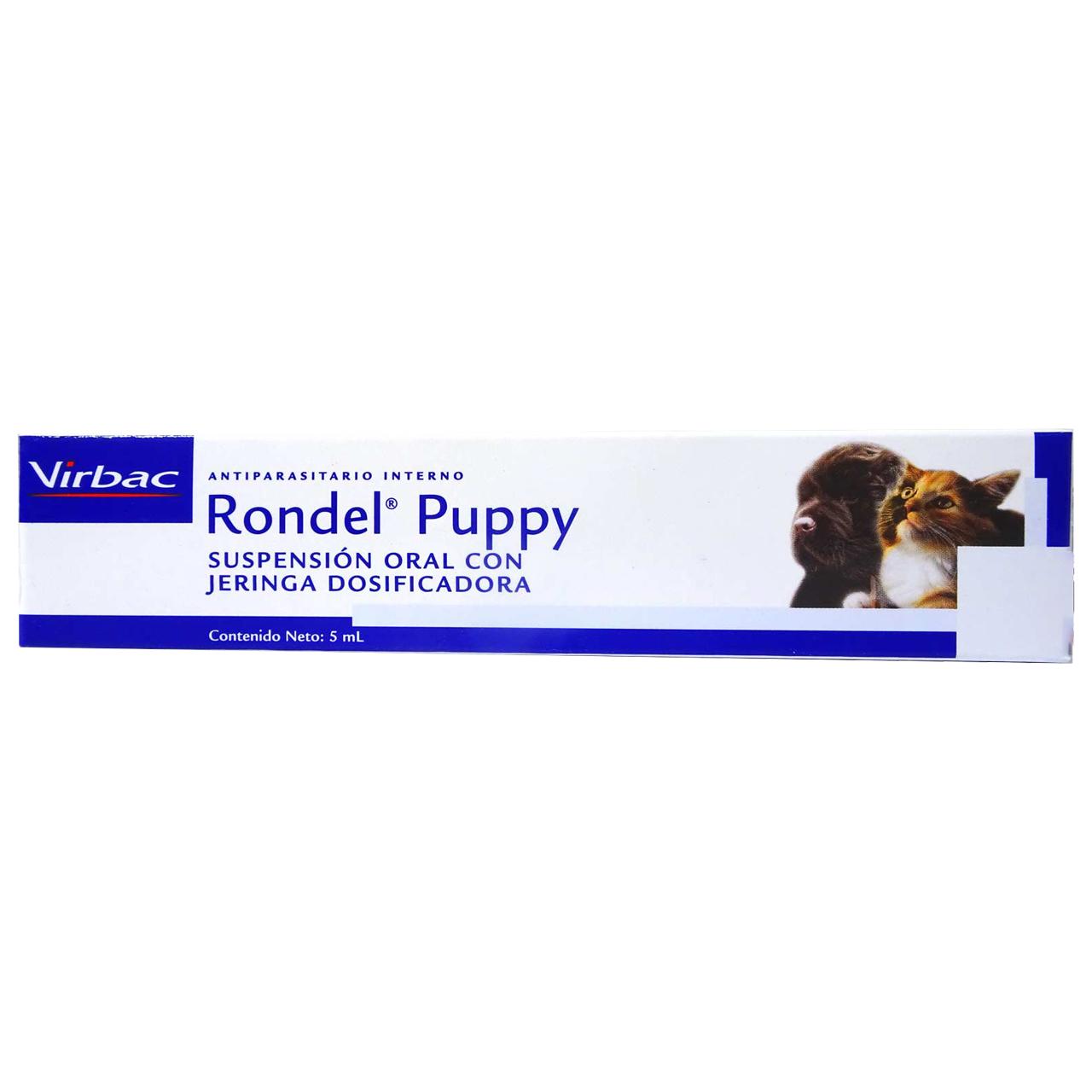 RondelPuppy5.jpg