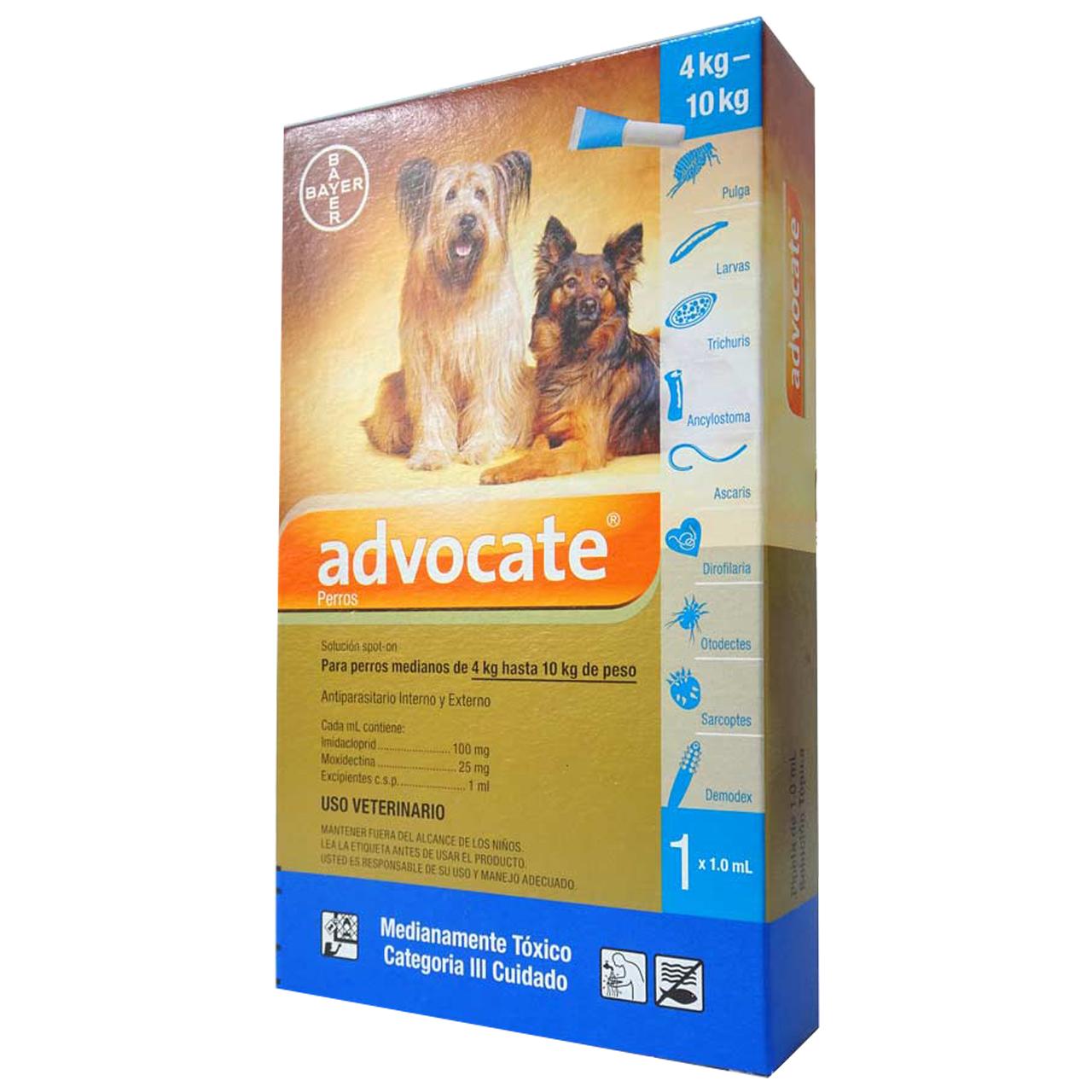 Advocate4.jpg