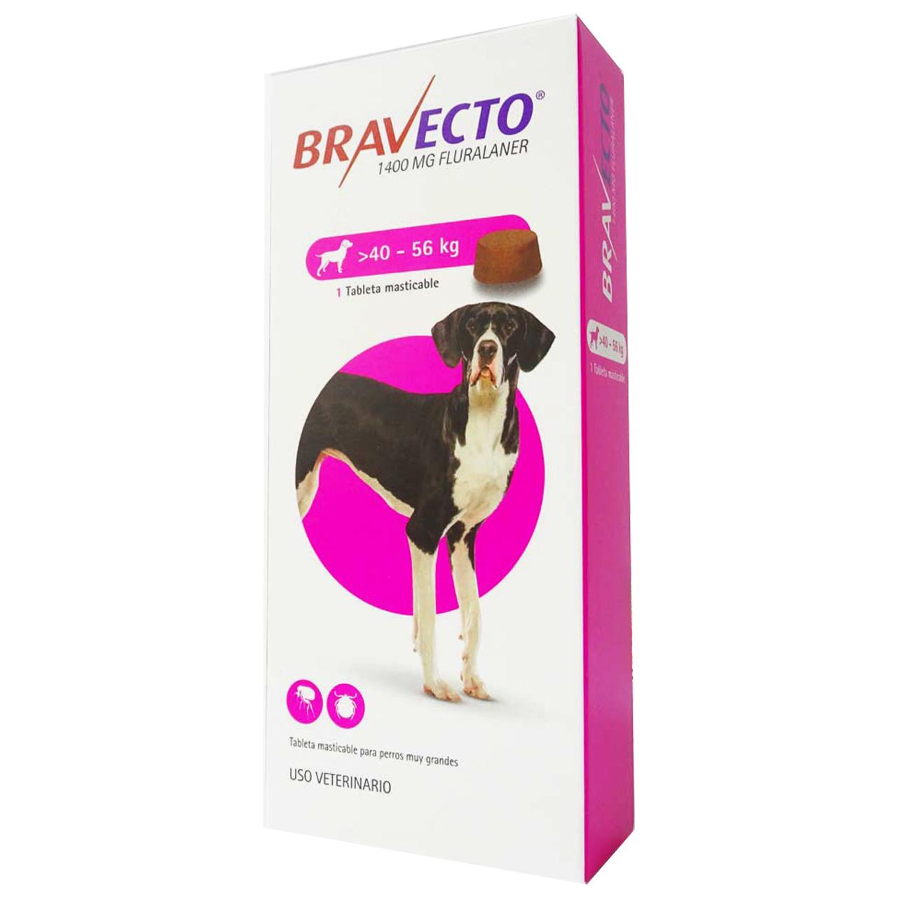 Bravecto40.jpg