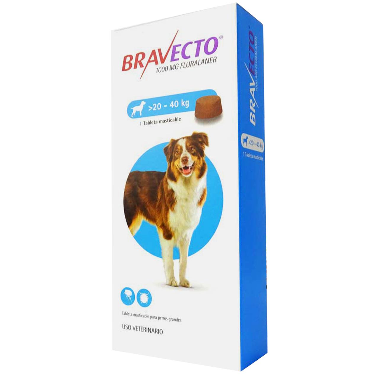 Bravecto20.jpg