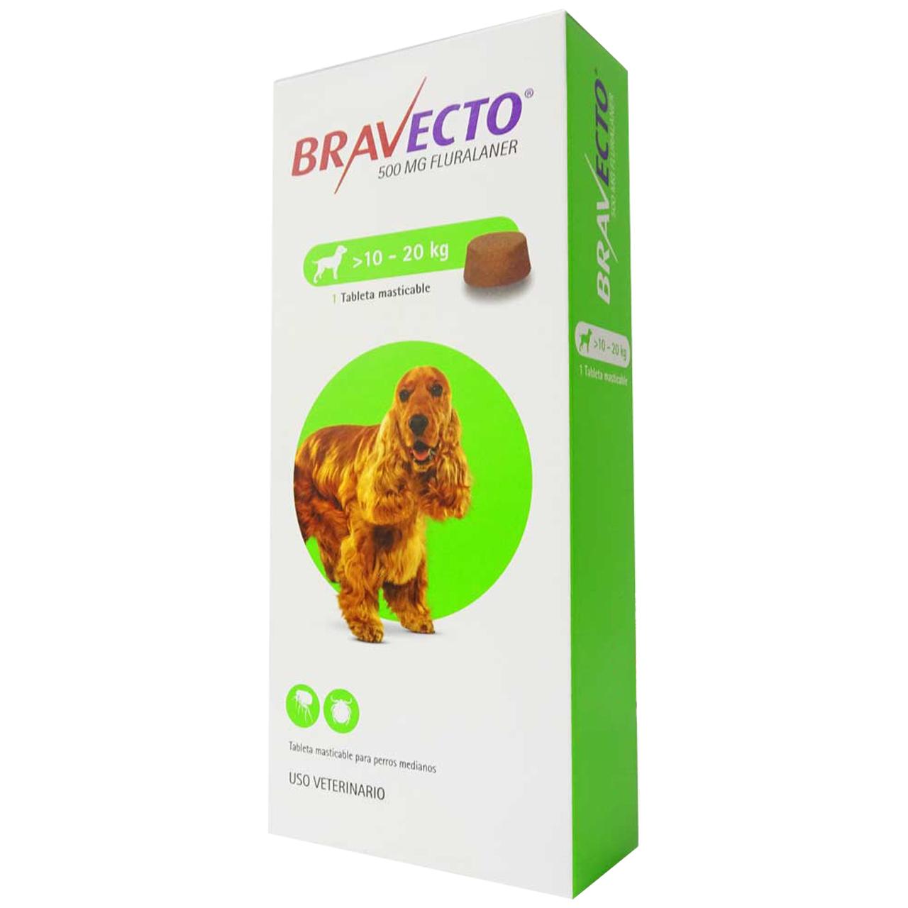 Antiparasitario-Bravecto-10kg-20kg-Msd.jpg