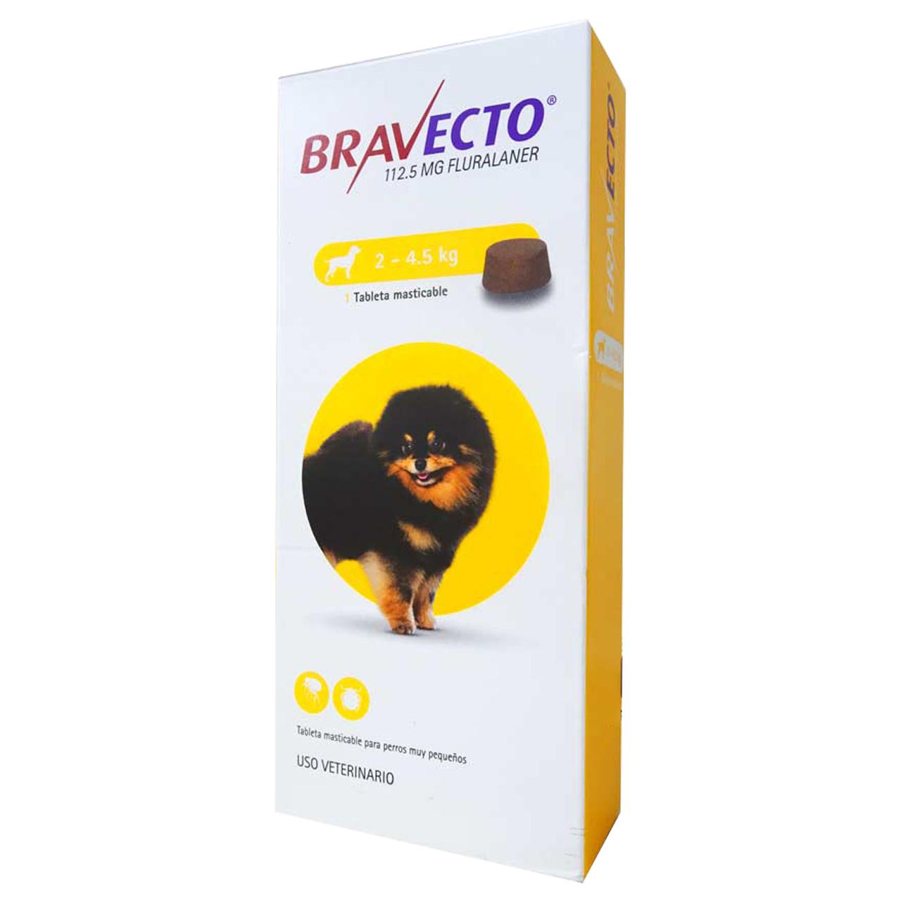 Bravecto2.jpg