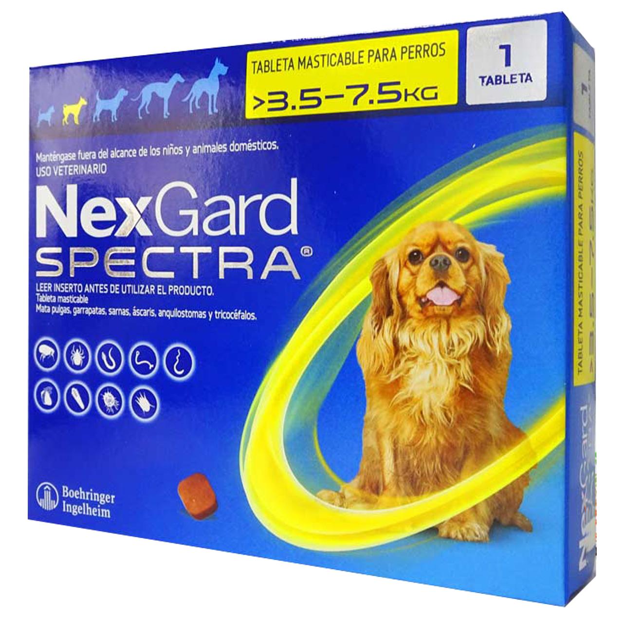 NexgardS3.jpg