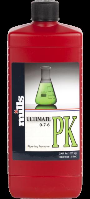 Bioestimulante-Mills-PK-1-Litro-Mills-Nutrients-tech-Industries.png