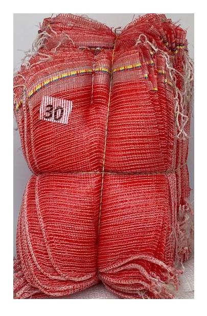 12. gasa de vuelta para 3 4 5 6 10 12.5 25 kgs polyagro