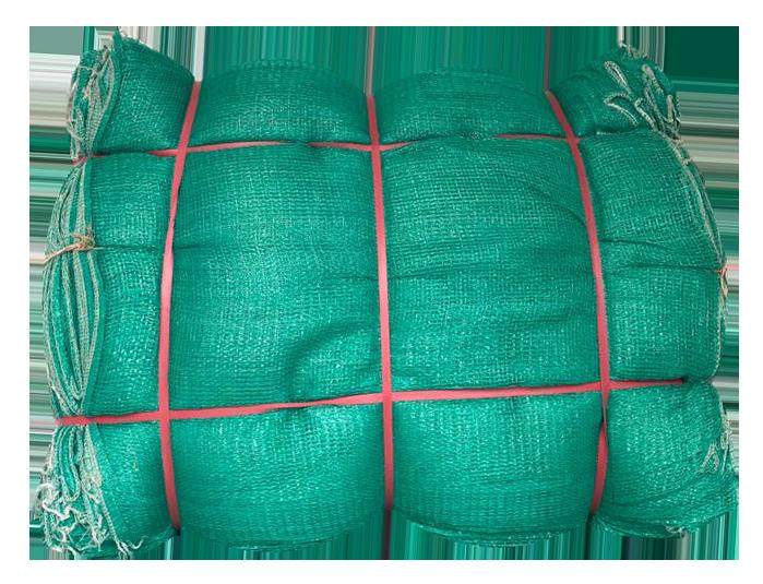 5. leno verde limon 70kgs polyagro