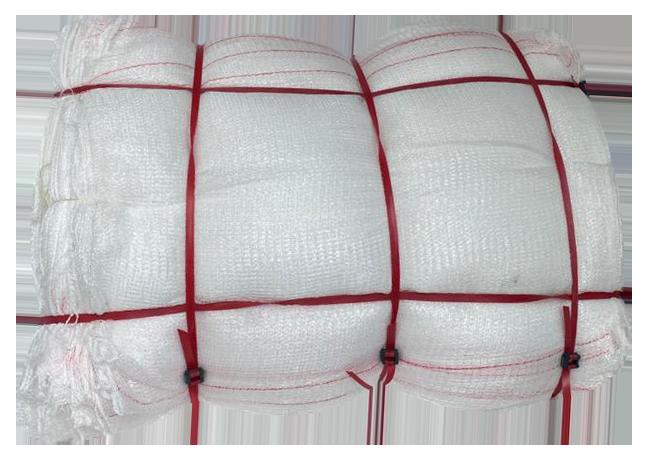 1.2 leno transparente 4  polyagro