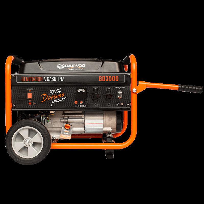 Generador-de-energia-a-a-gasolina-GD3500_1.png