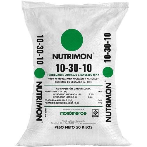 10 30 10nutrimon 500x