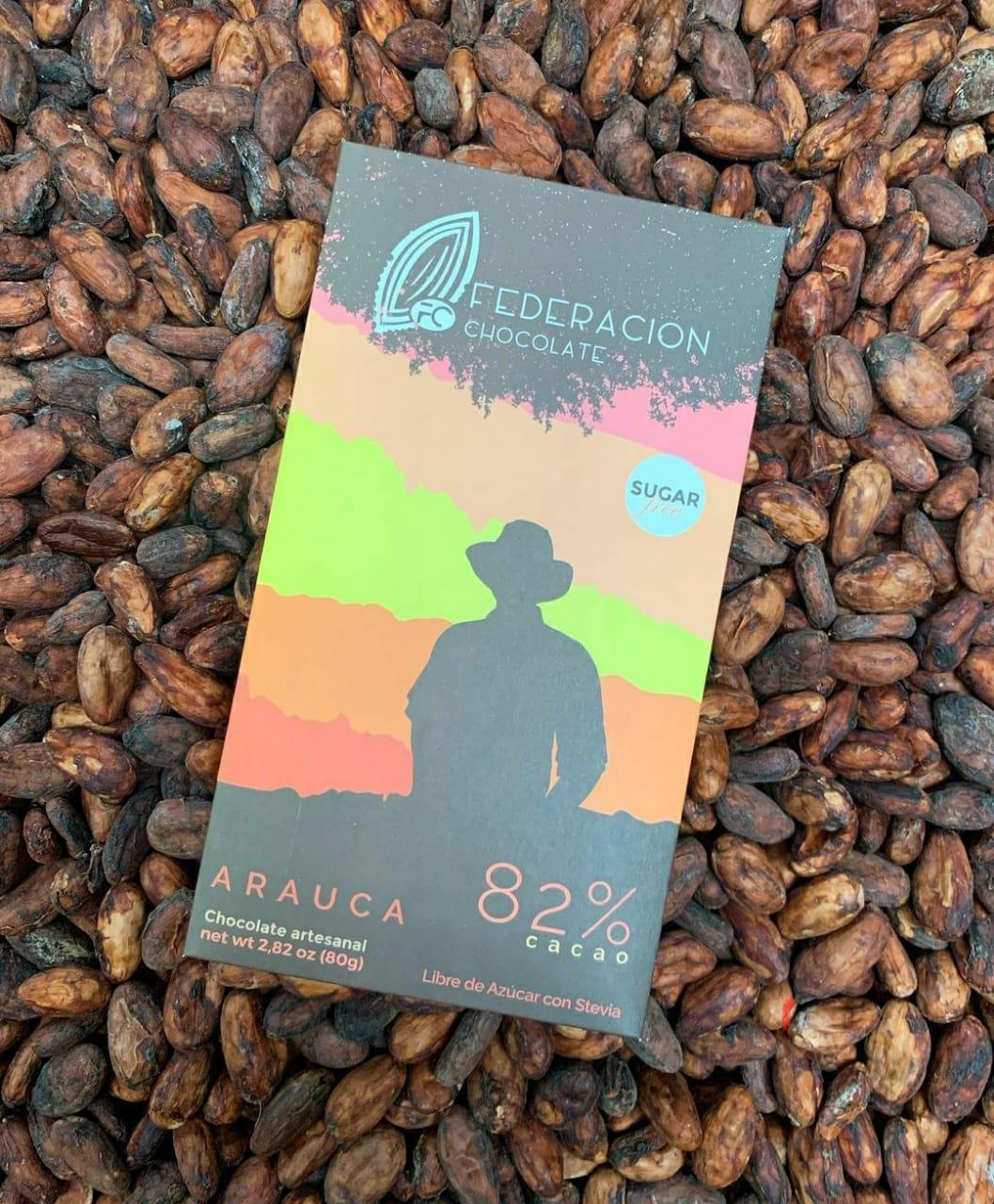 9.-Barra-Arauca-82%-80-gr.jpg
