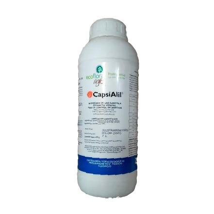 Insecticida-Repelente-Capsialil-Ecoflora-Gowan.jpg
