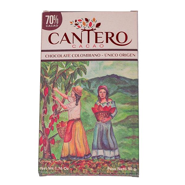 BARRA-DE-CACAO-AL-70%