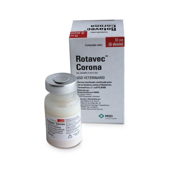 Rotavec-Corona.jpg