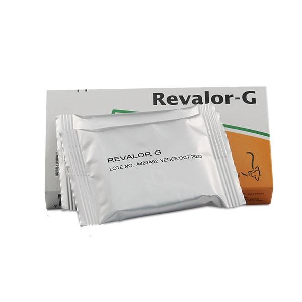 Revalor--G.jpg