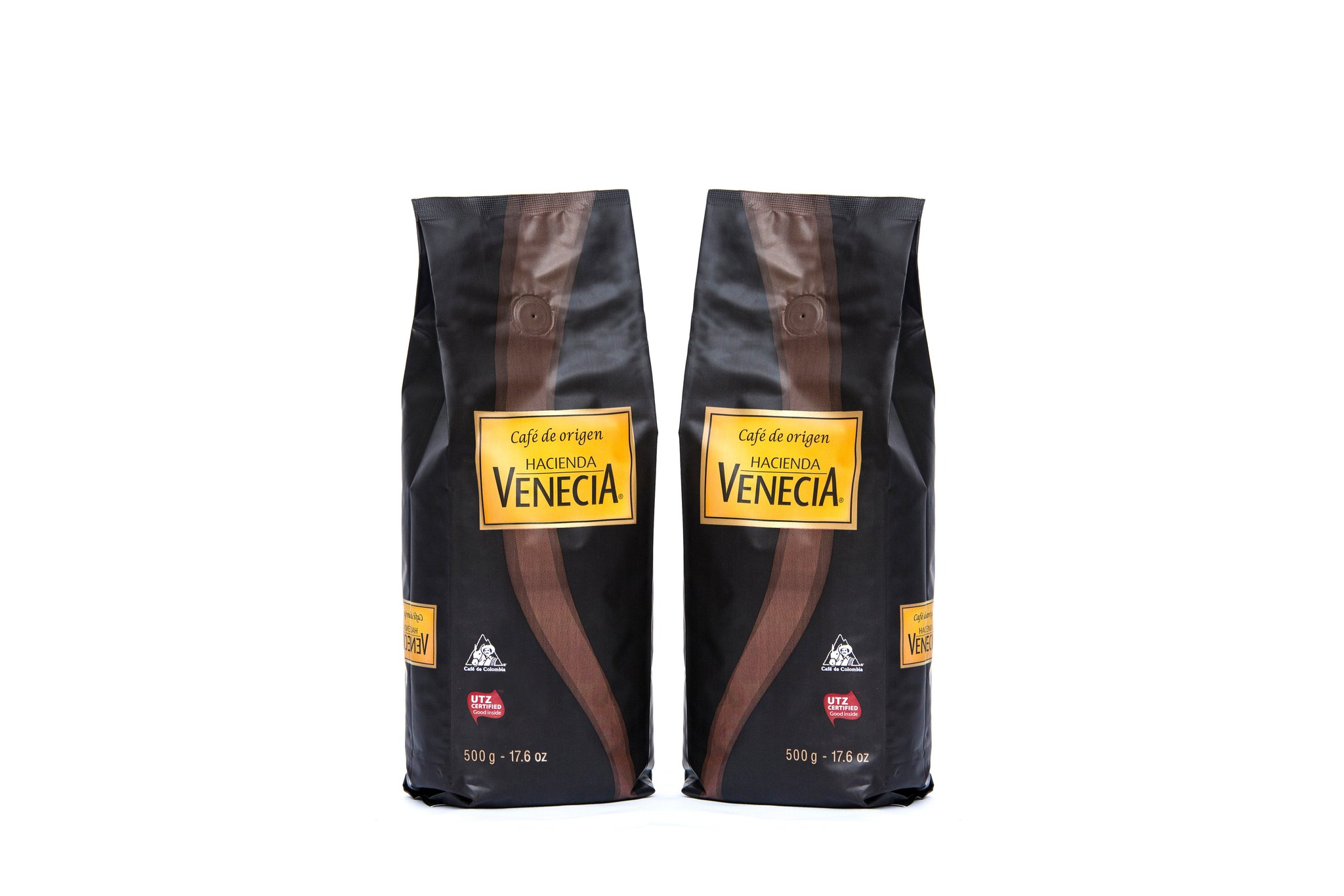 Café-Origen-Hacienda-Venecia-500gr.jpg