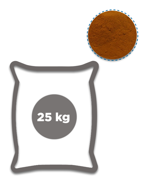Productos para croper1