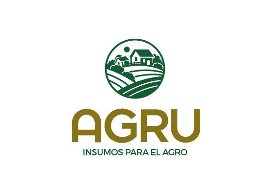 croper-store-AGRU
