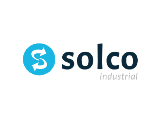 croper-store-Solco-Industrial