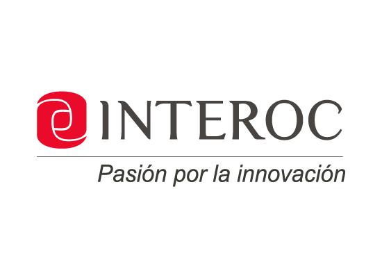 croper-store-INTEROC