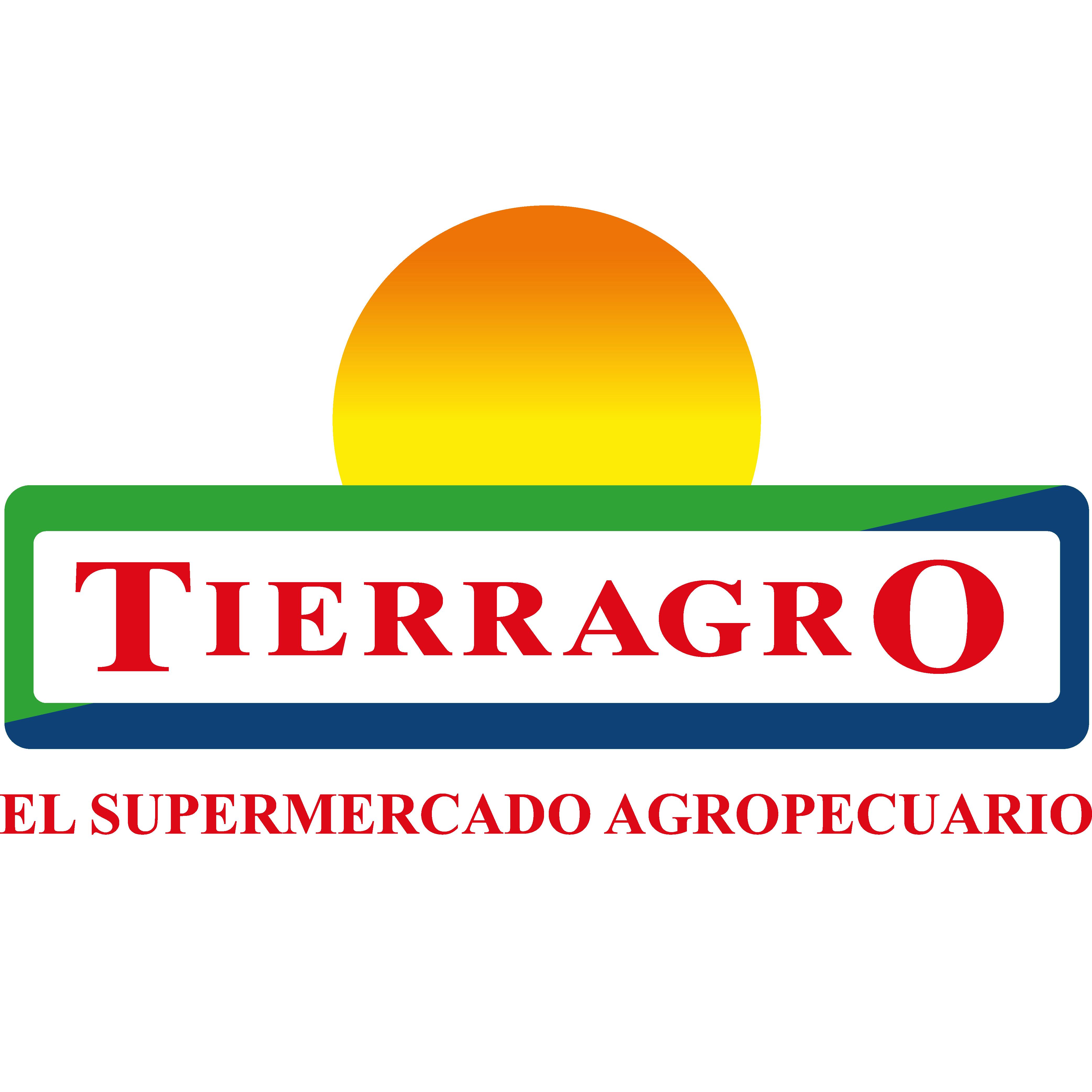 croper-store-Supermercado-Agropecuario-Tierragro