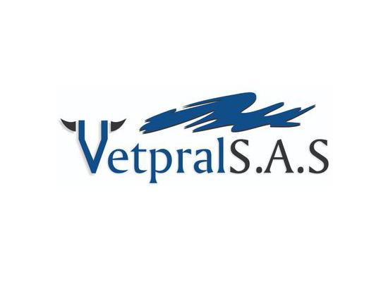 croper-store-VETPRAL-SAS