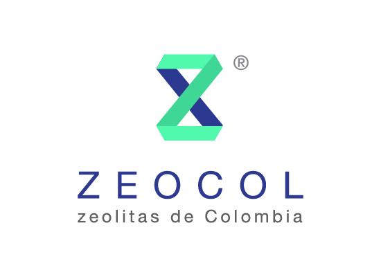 croper-store-Zeolitas-de-Colombia