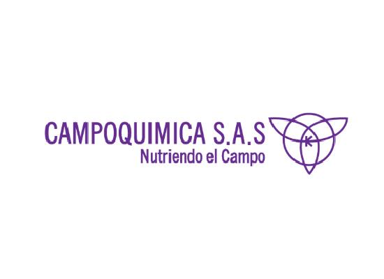 croper-store-CAMPOQUIMICA-SAS