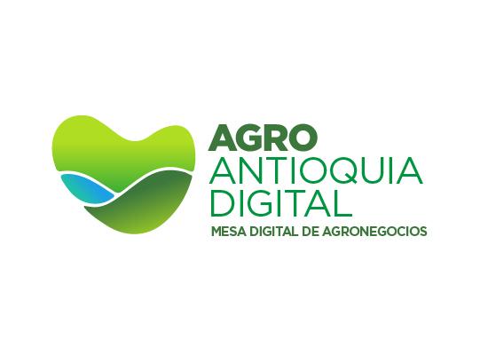 croper-store-Agro-Antioquia-Digital