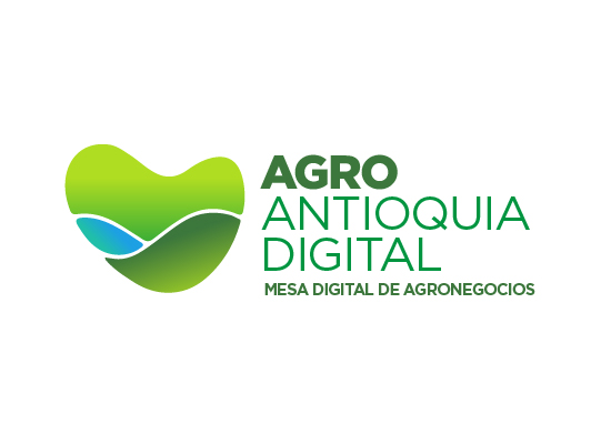 Agro antioquia digital