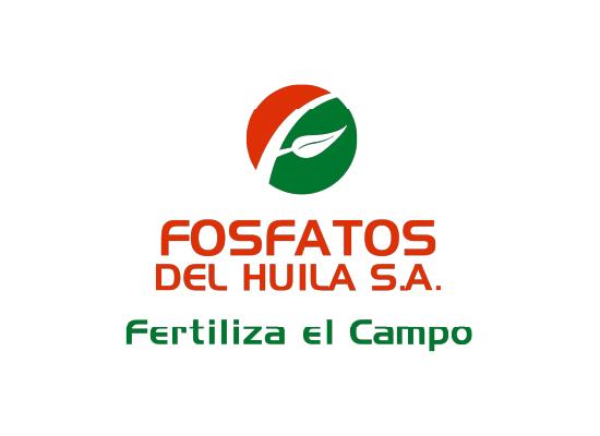 croper-store-FOSFATOS-DEL-HUILA