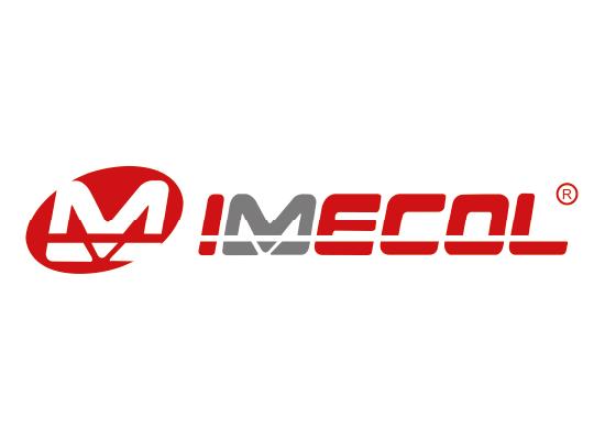 croper-store-Imecol-SAS
