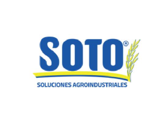 croper-store-Soto-SAS