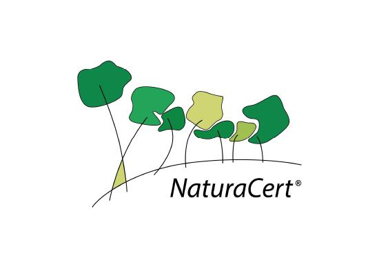croper-store-NaturaCert