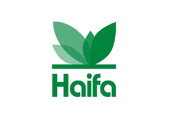 croper-store-HAIFA-COLOMBIA