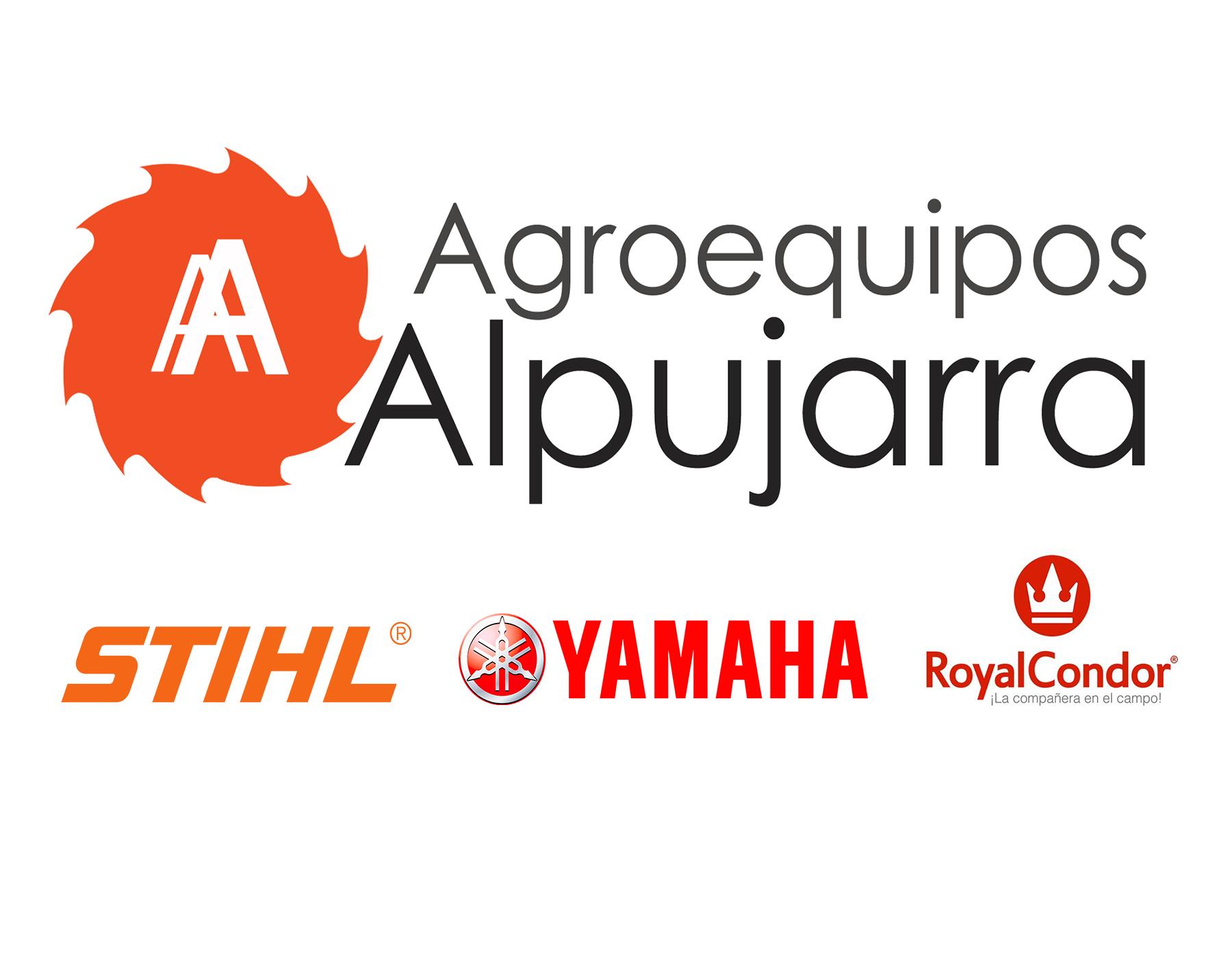 croper-store-Agroequipos-Alpujarra
