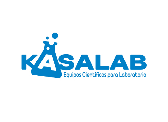 croper-store-KASALAB-S.A.S