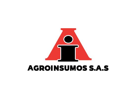 croper-store-AGROINSUMOS