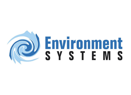 croper-store-Environment-Systems-Ltda