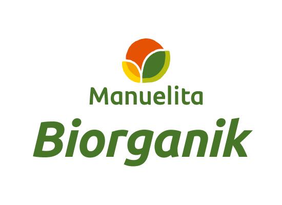 Manuelita biorganik logo 550x400