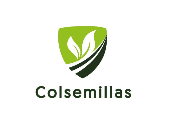 croper-store-COLSEMILLAS-SAS